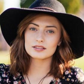 Profile photo of Lisa Baker