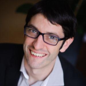Profile photo of hostmaster